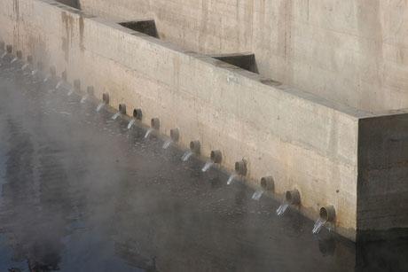 城镇污水处理解决方案