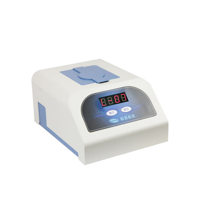 六价铬测定仪 KN-CR10型